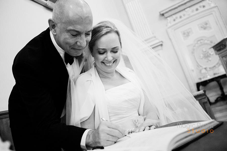 photographe mariage-28