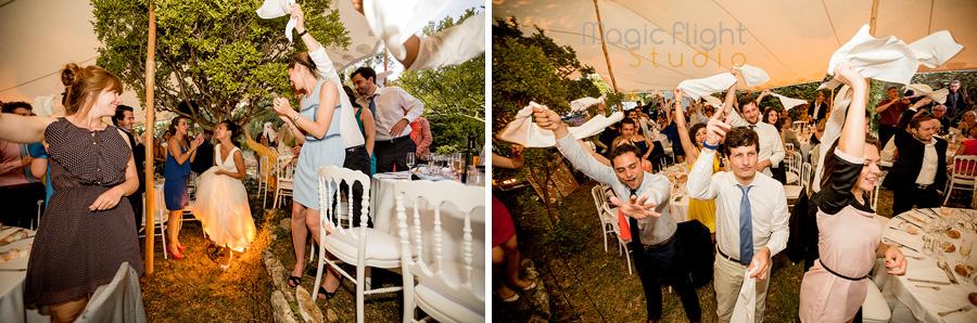photographe mariage -29