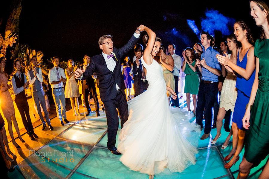 photographe mariage -30