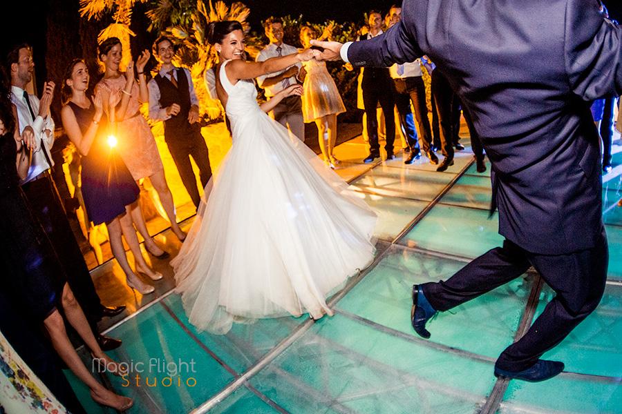 photographe mariage -31