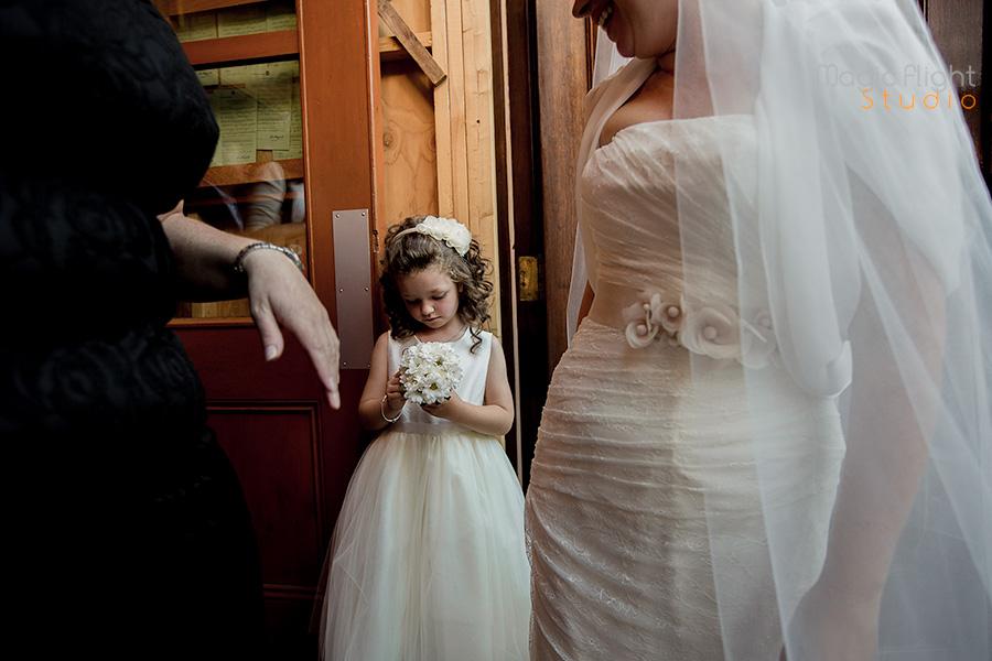 photographe mariage-31
