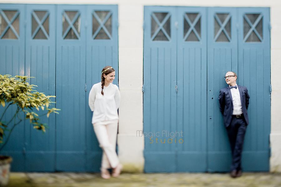 photographe-mariage-32