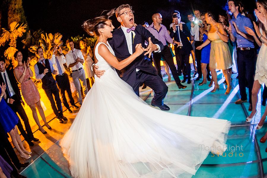 photographe mariage -32