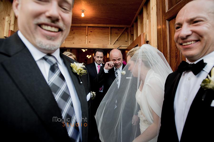 photographe mariage-32