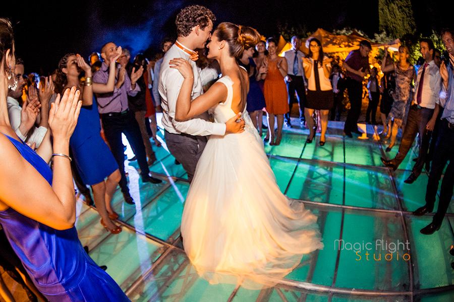 photographe mariage -33