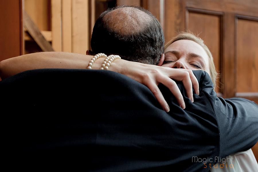 photographe mariage-33