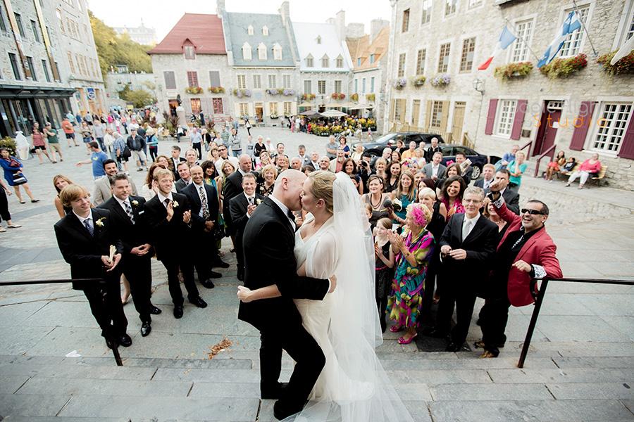 photographe mariage-34