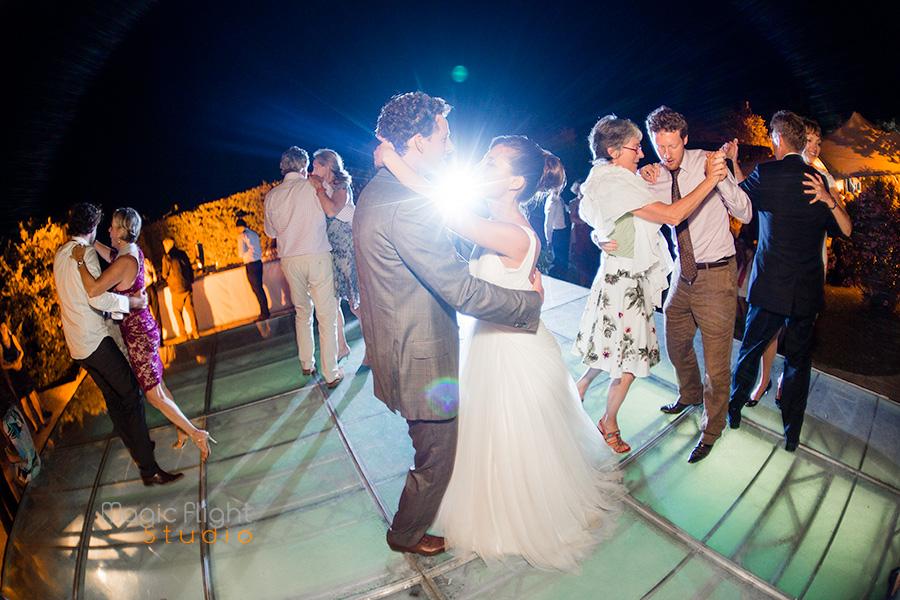 photographe mariage -35