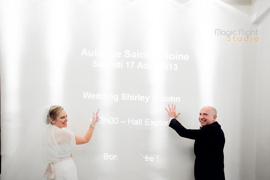 photographe mariage-35