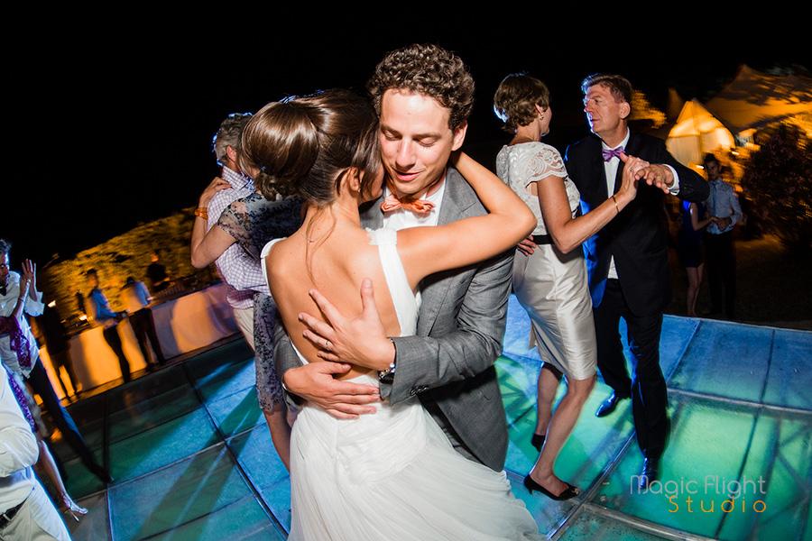 photographe mariage -36
