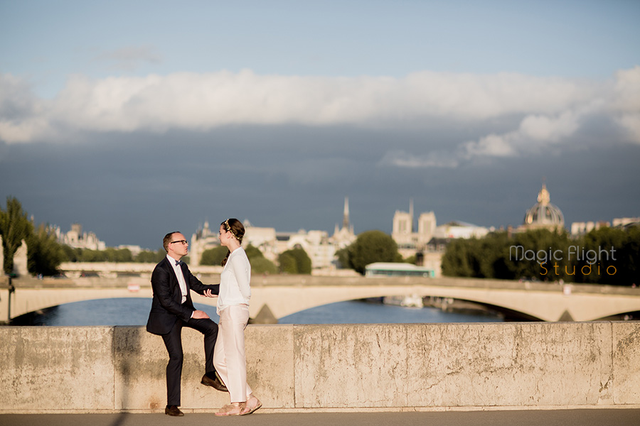 photographe-mariage-37