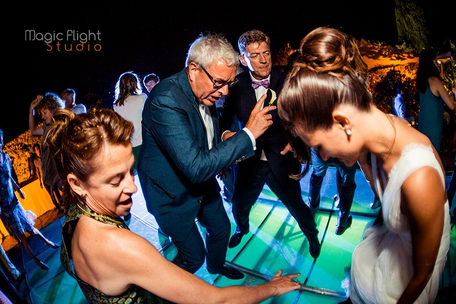 photographe mariage -37