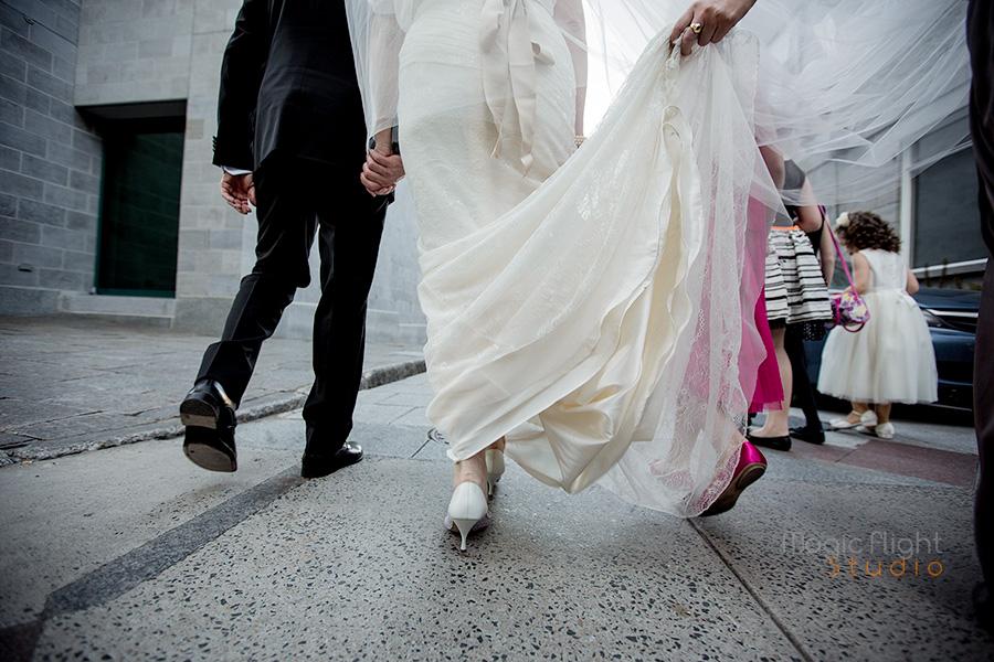 photographe mariage-37
