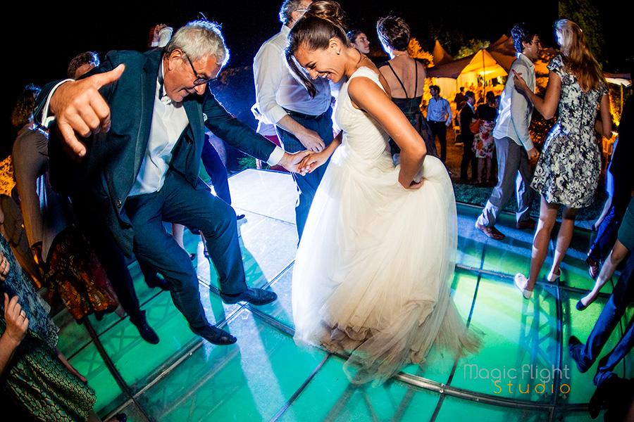 photographe mariage -38