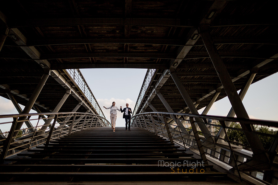 photographe-mariage-39
