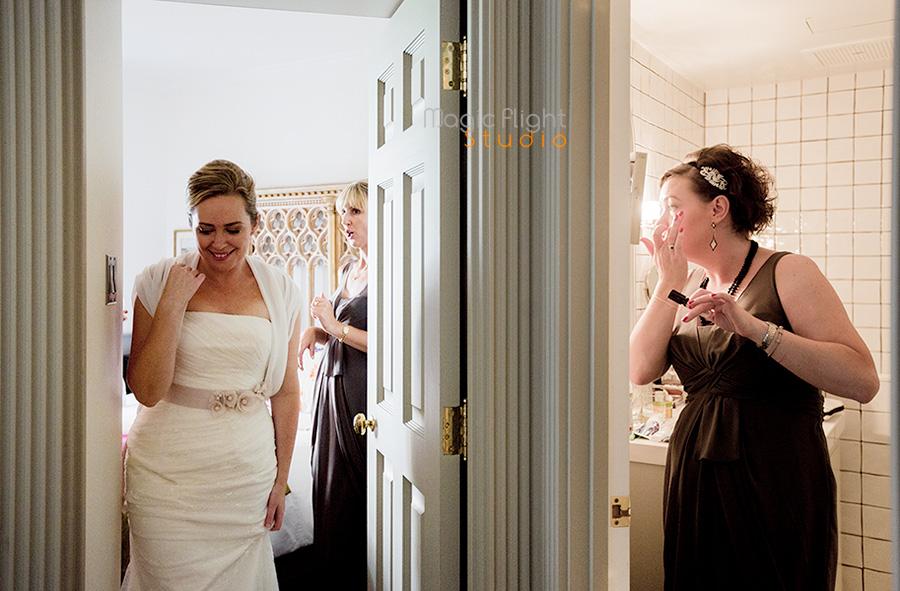 photographe mariage-39_1
