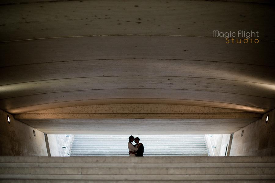 photographe-mariage-40