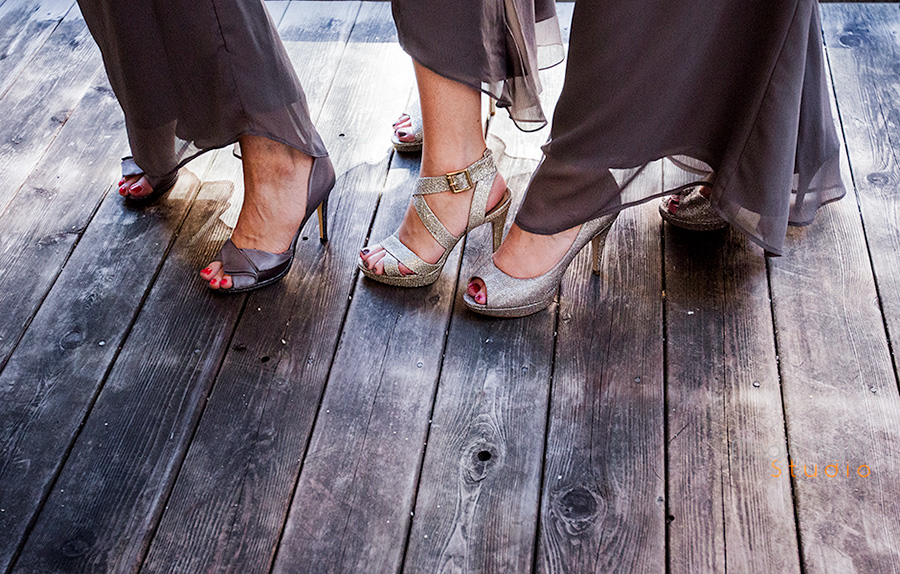 photographe mariage-40_1