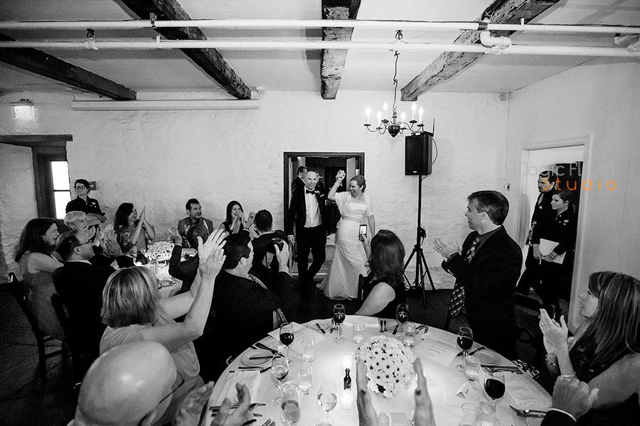 photographe mariage-42