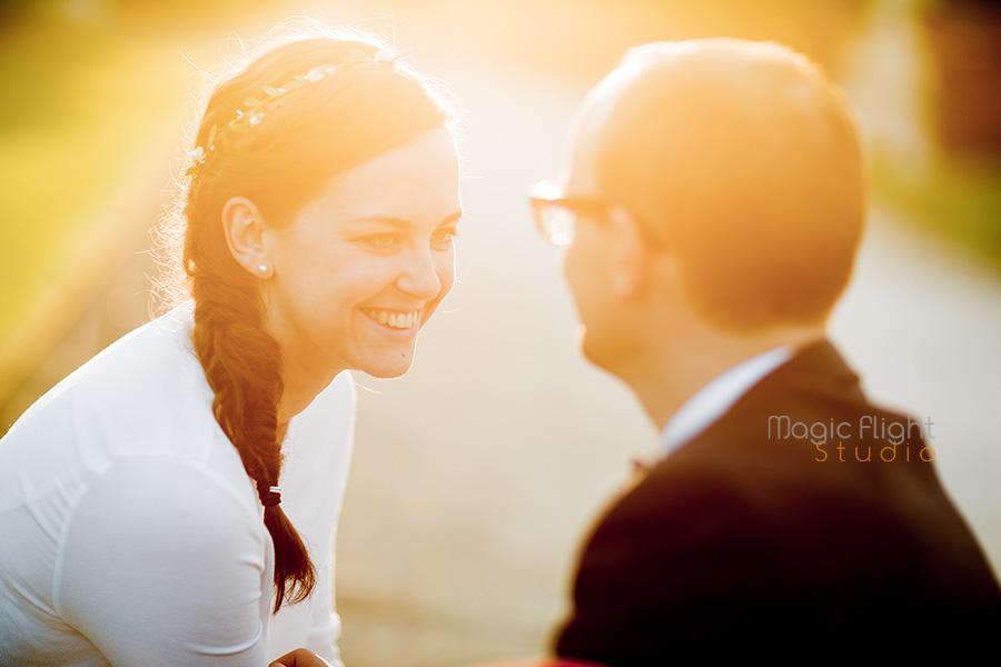 photographe-mariage-43