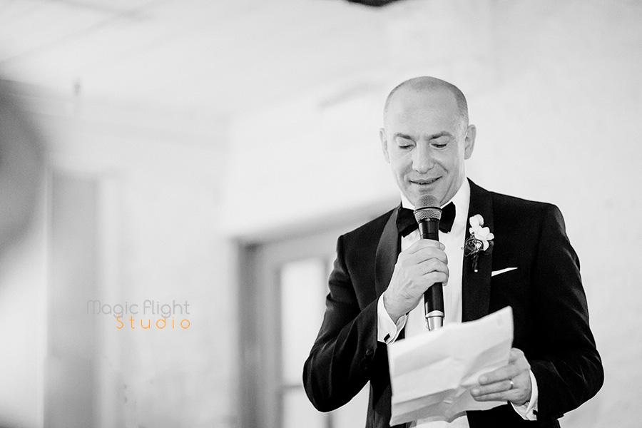 photographe mariage-44