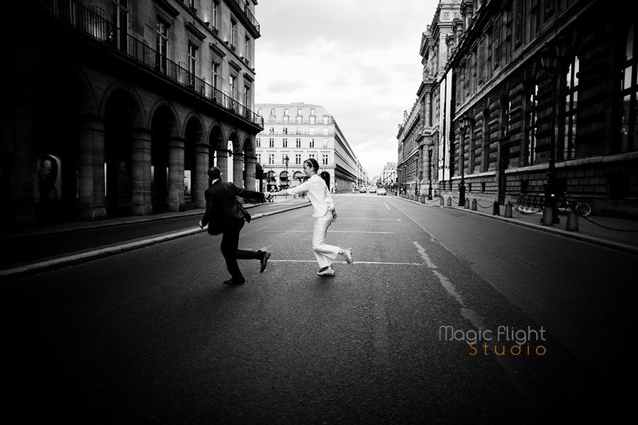 photographe-mariage-45