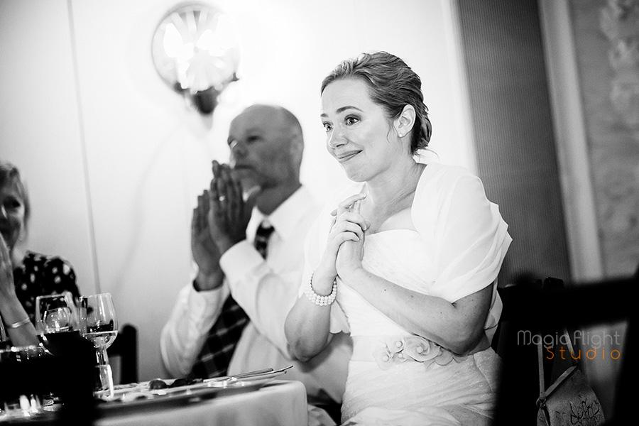 photographe mariage-45