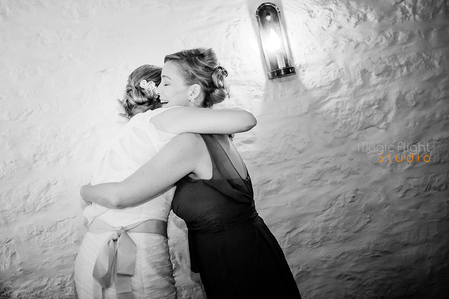 photographe mariage-46