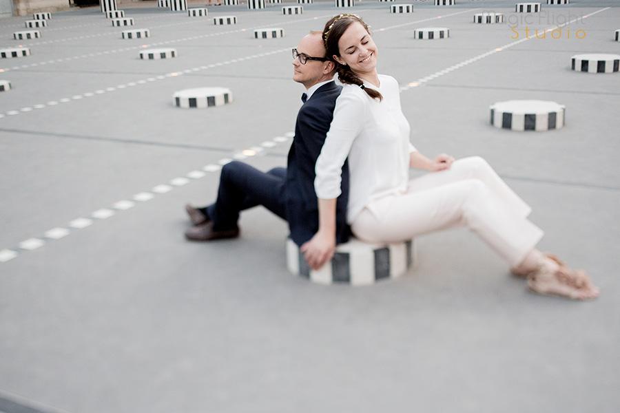 photographe-mariage-47