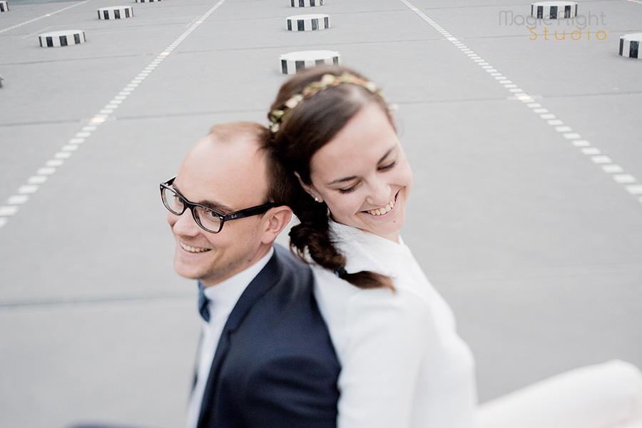 photographe-mariage-48
