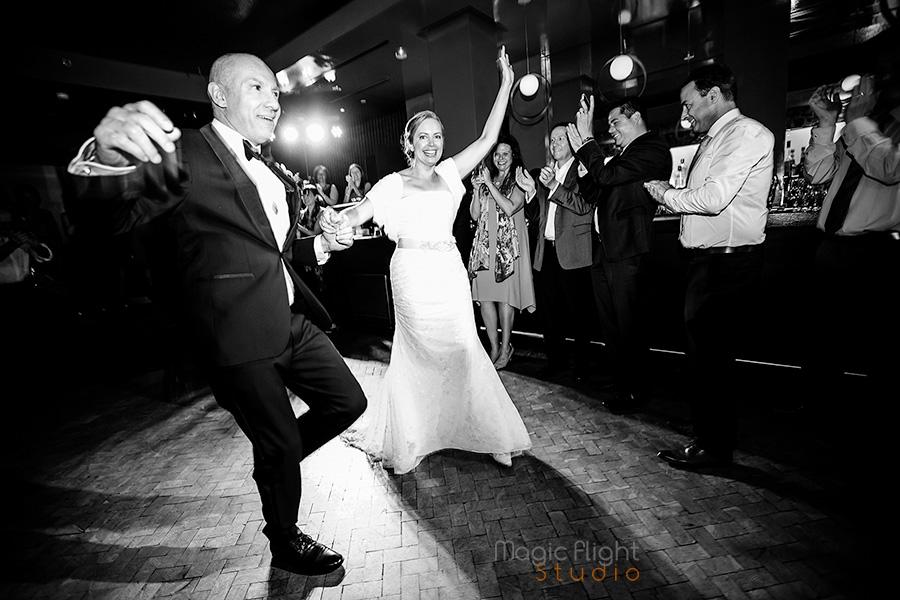 photographe mariage-48