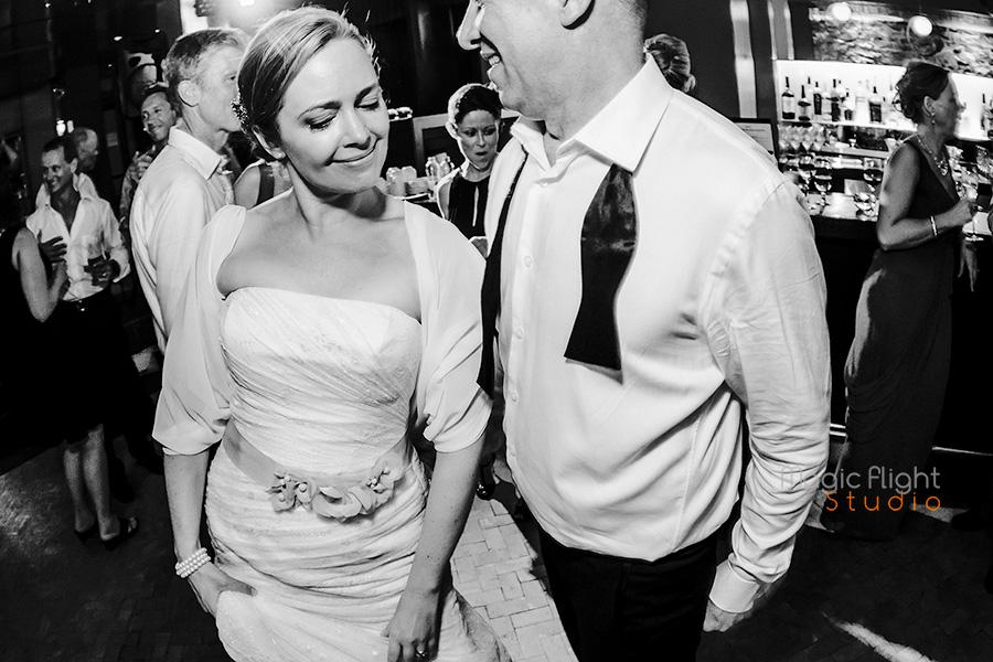 photographe mariage-52