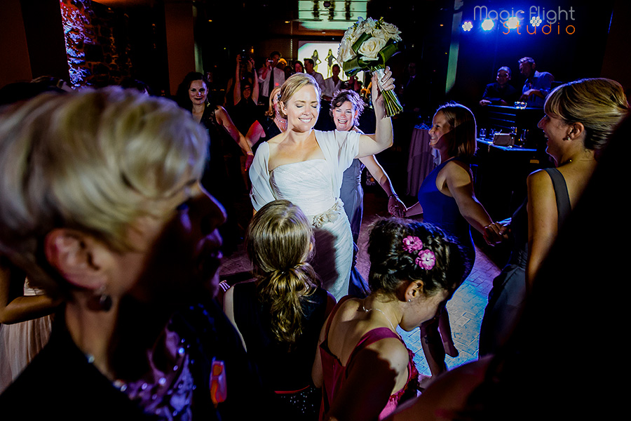 photographe mariage-55