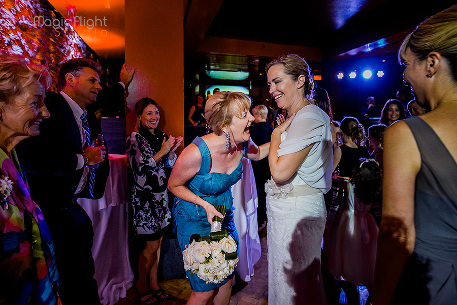 photographe mariage-56