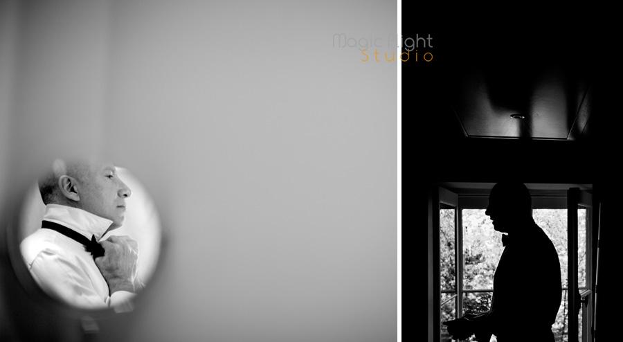 photographe mariage-57