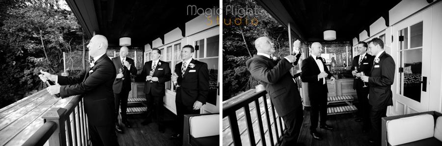 photographe mariage-58