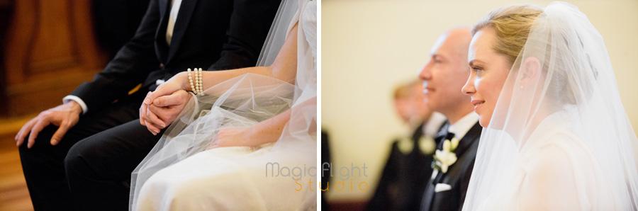 photographe mariage-59