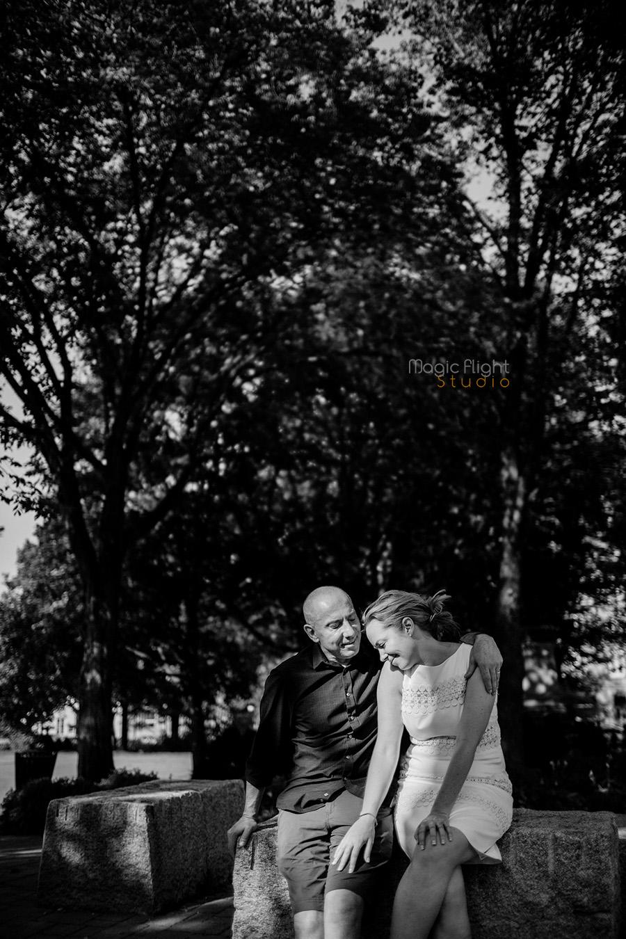 photographe mariage quebec-15