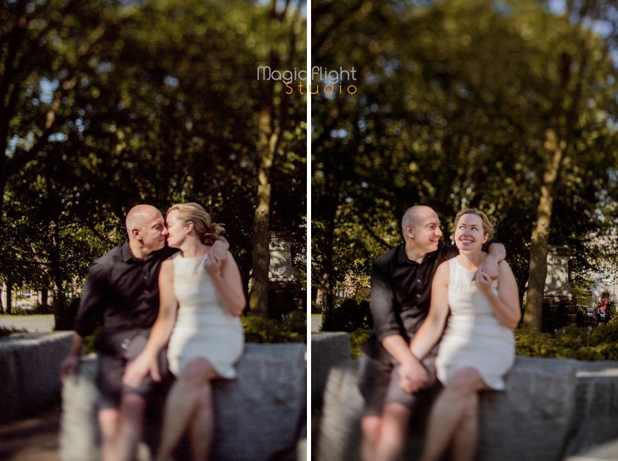 photographe mariage quebec-16