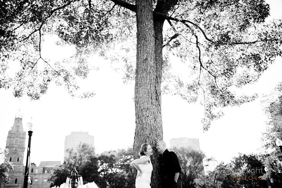 photographe mariage quebec-18