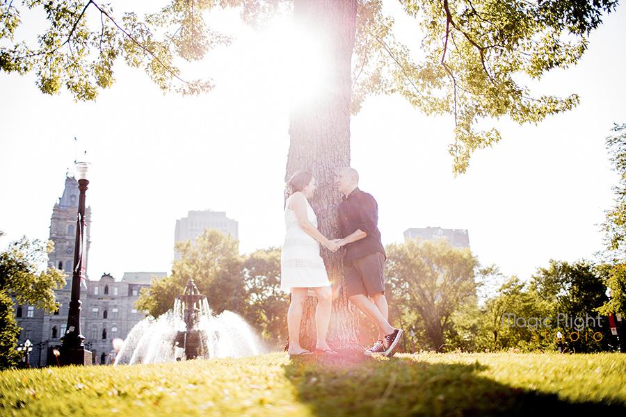 photographe mariage quebec-20