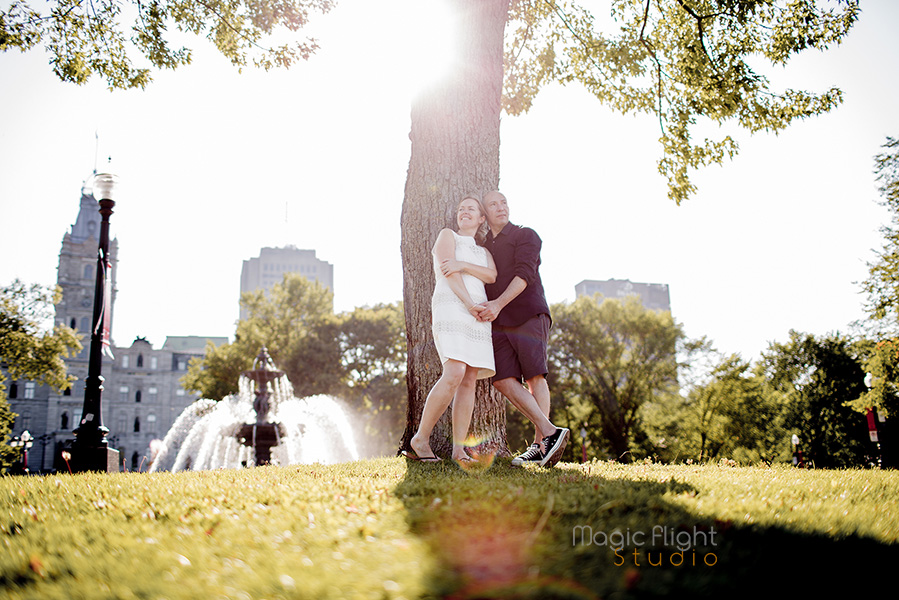 photographe mariage quebec-21