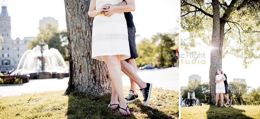 photographe mariage quebec-22