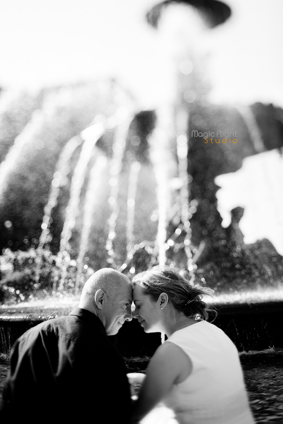photographe mariage quebec-23