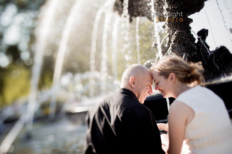 photographe mariage quebec-24