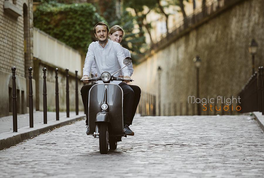 photographe paris 28