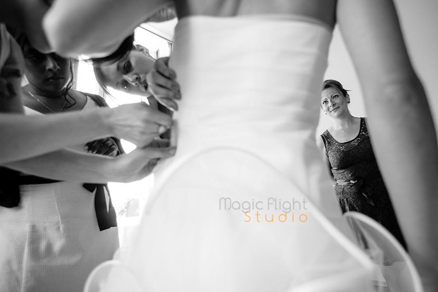 photographe mariage 04
