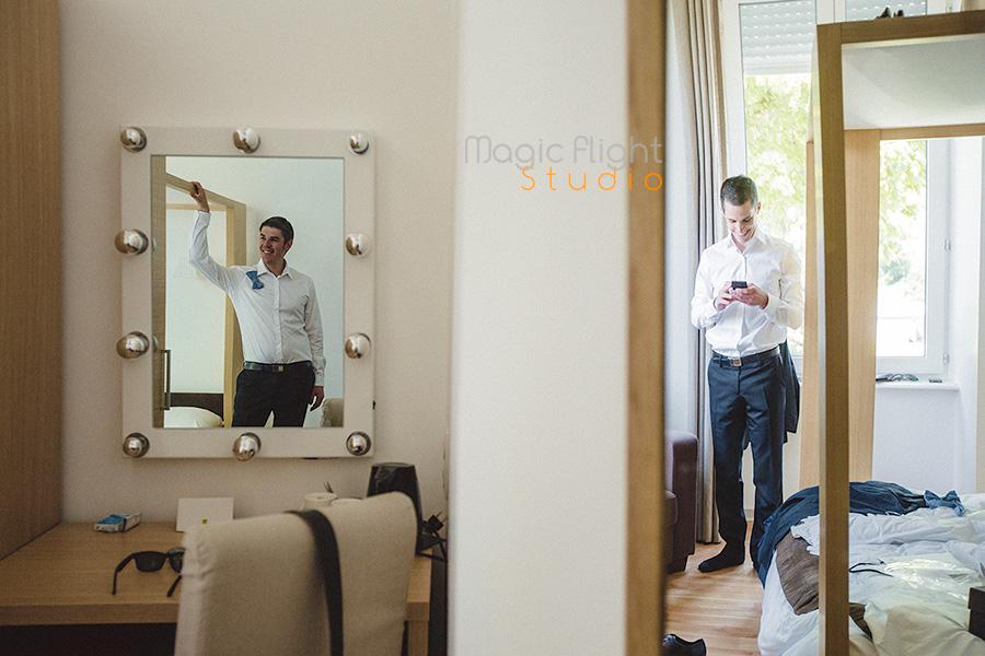 photographe mariage 07