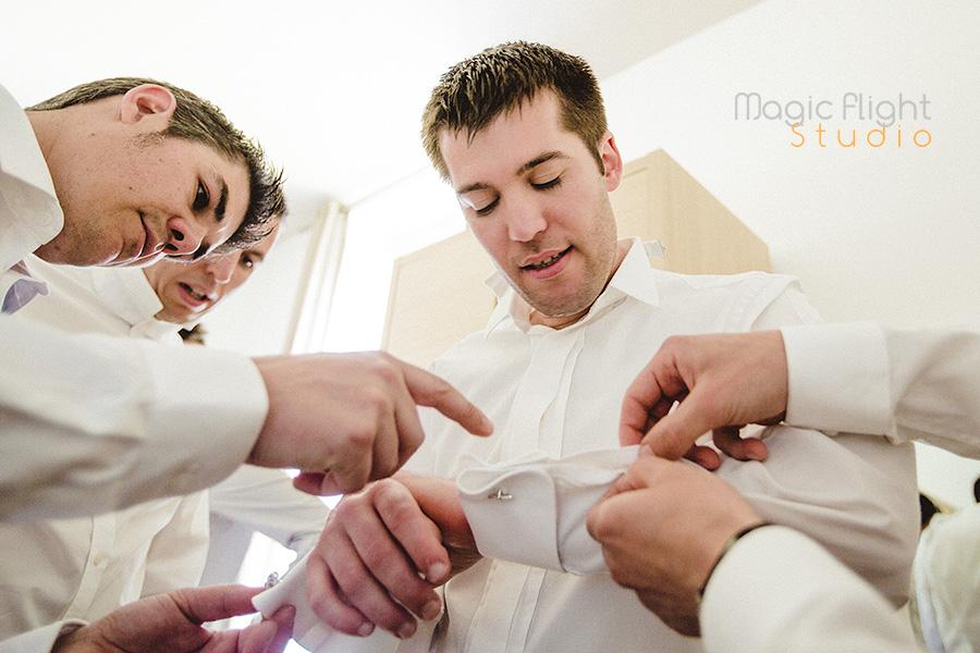 photographe mariage 08