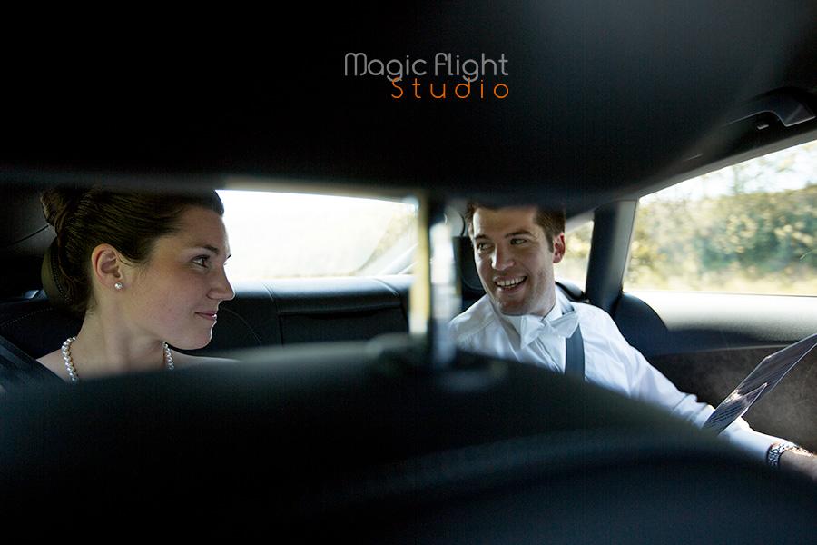 photographe mariage 10